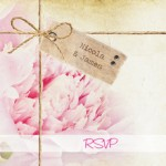 All you need to know about RSVP cards