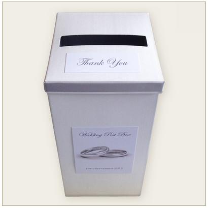 tcg post box