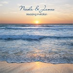 Is a Beach Wedding Right For You?