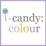 i-candy mood board: colour