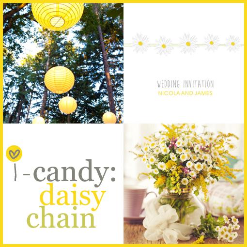 i candy_daisy chain