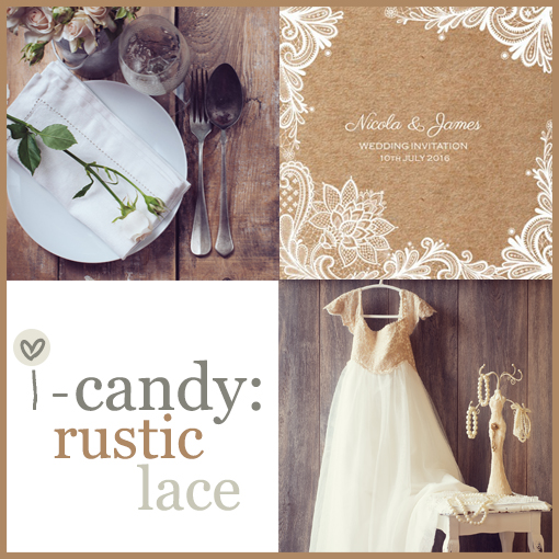 i-candy_rustic-lace