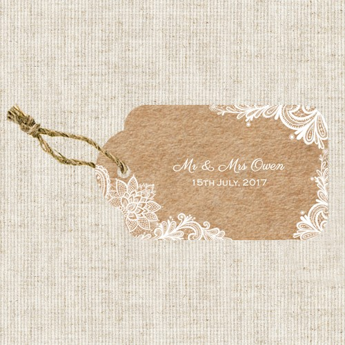 toh-rustic-lace