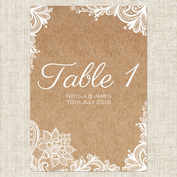 wedding-75-rustic-wedding-lace-table-name-portrait
