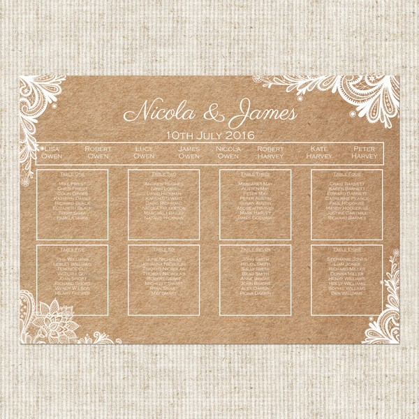 wedding-75-rustic-wedding-lace-table-plan-landscape-squaremain