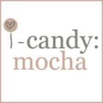 i-candy mood board: mocha