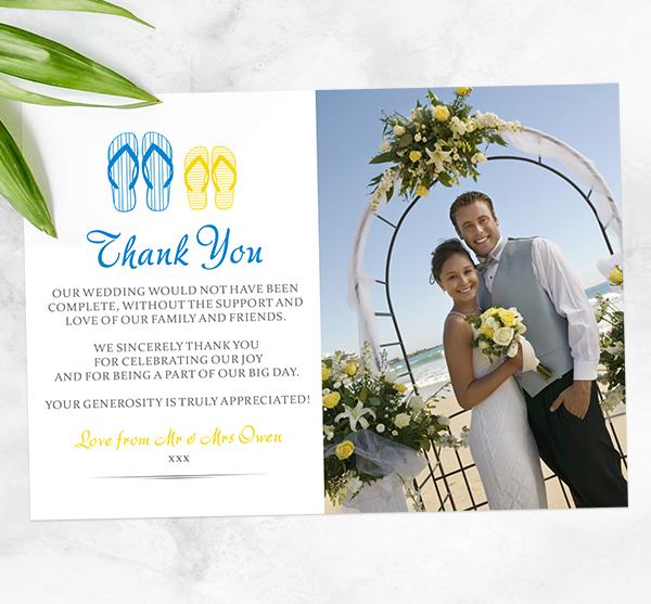 Top Tips for a Tropical Beach Wedding - Ciao