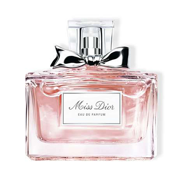 'Something New' Wedding Ideas - House of Fraser Miss Dior