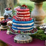 Wedding Cake Themes and Ideas