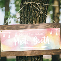 How Can I Make My Wedding Unique?