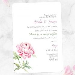 What Wedding Invitation Style Should You Choose?