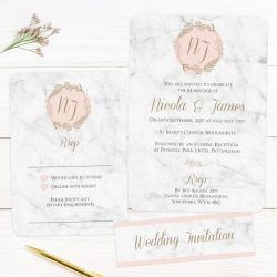 Is It Wrong Not to Invite Partners to a Wedding?