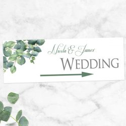 Your Wedding Stationery Timeline