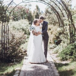 What Is an Elopement Wedding?
