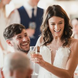 Big Weddings VS Micro-Weddings