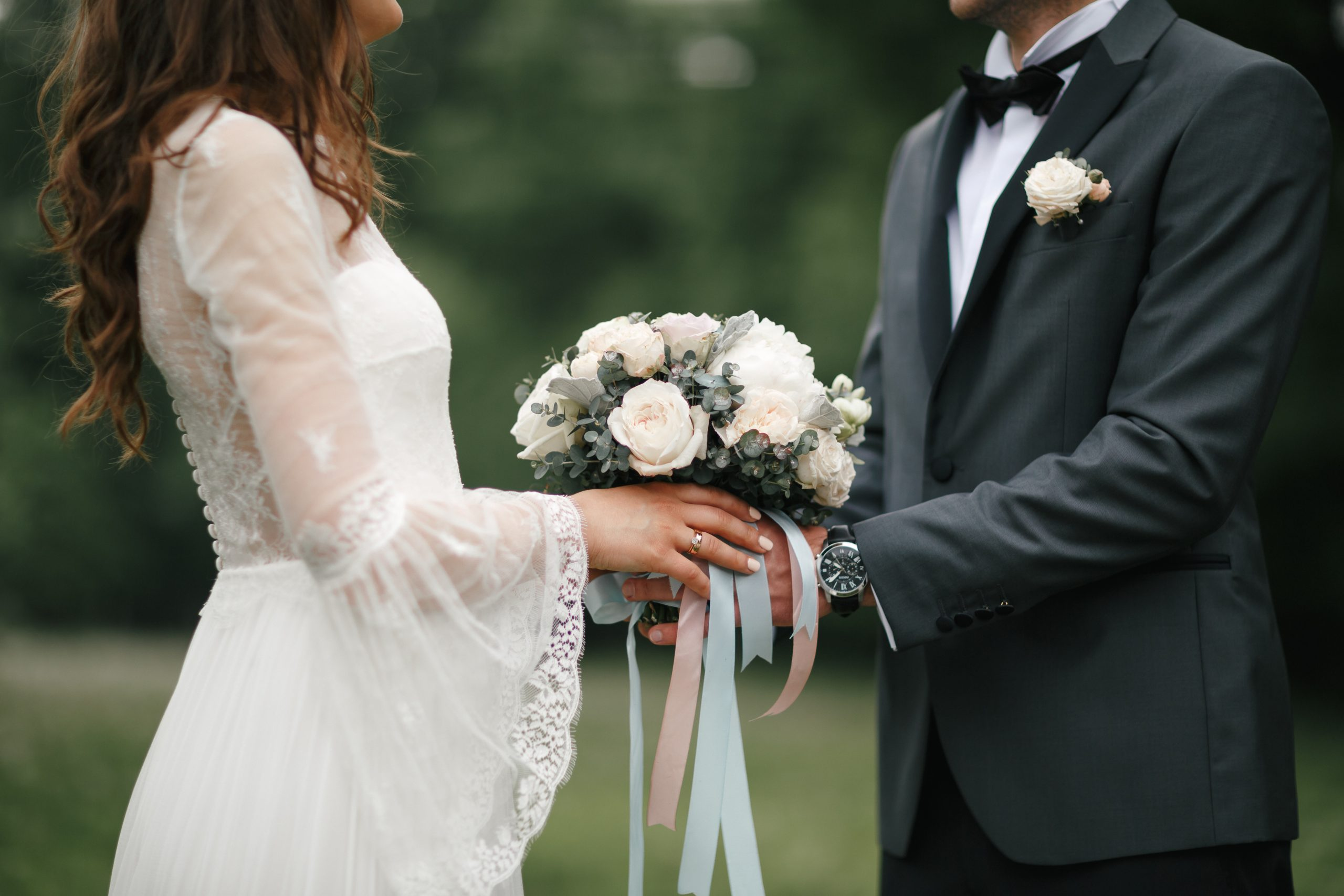 Wedding Restrictions Guide, June 21st 2021